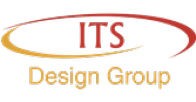 ITS Design Group